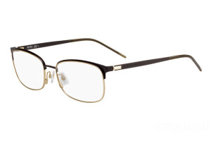 Eyeglasses Hugo Boss BOSS 1166 103282 (UFM)
