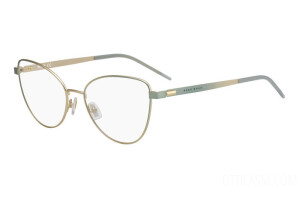 Eyeglasses Hugo Boss BOSS 1164 103283 (821)