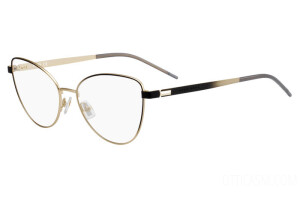 Eyeglasses Hugo Boss BOSS 1164 103283 (I46)