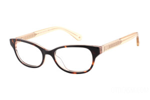 Brille Kate Spade RAINEY 103516 (086)