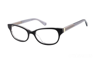 Brille Kate Spade RAINEY 103516 (807)