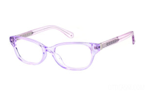 Brille Kate Spade RAINEY 103516 (B3V)