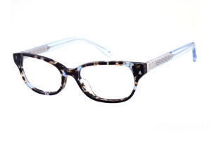 Brille Kate Spade RAINEY 103516 (XP8)