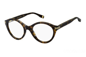 Occhiali da Vista Marc Jacobs MJ 1023 104723 (WR9)