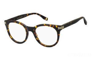 Occhiali da Vista Marc Jacobs MJ 1024 104724 (086)