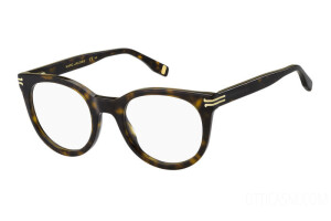 Occhiali da Vista Marc Jacobs MJ 1024 104724 (WR9)