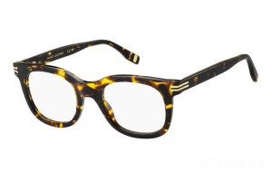 Occhiali da Vista Marc Jacobs MJ 1025 104725 (086)