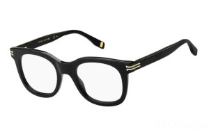 Occhiali da Vista Marc Jacobs MJ 1025 104725 (807)