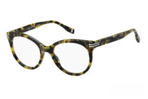 Occhiali da Vista Marc Jacobs MJ 1026 104726 (A84)