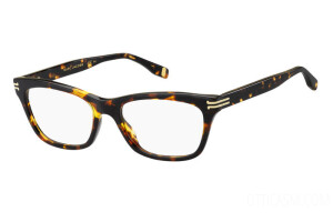 Occhiali da Vista Marc Jacobs MJ 1027 104727 (086)