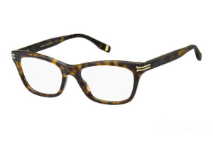 Occhiali da Vista Marc Jacobs MJ 1027 104727 (WR9)