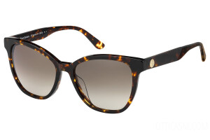 Sonnenbrille Juicy Couture JU 603/S 201962 (086 HA)