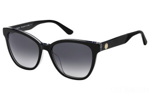 Sonnenbrille Juicy Couture JU 603/S 201962 (807 9O)