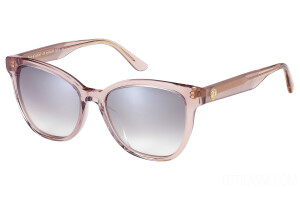 Sonnenbrille Juicy Couture JU 603/S 201962 (8XO NQ)