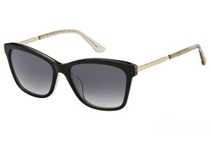 Sonnenbrille Juicy Couture JU 604/S 201963 (0WM 9O)
