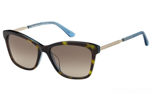 Sunglasses Juicy Couture JU 604/S 201963 (IPR HA)