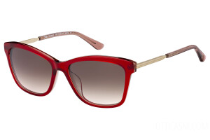 Sunglasses Juicy Couture JU 604/S 201963 (LHF HA)