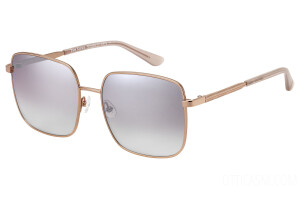 Sonnenbrille Juicy Couture JU 605/S 201964 (AU2 NQ)