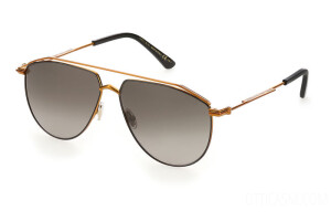 Sunglasses Jimmy Choo LEX/S 202753 (09Q HA)