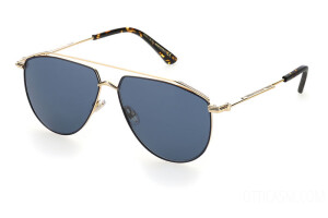 Sunglasses Jimmy Choo LEX/S 202753 (LKS KU)