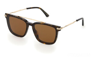 Sunglasses Jimmy Choo ZED/G/S 202755 (086 70)