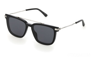 Sunglasses Jimmy Choo ZED/G/S 202755 (807 IR)