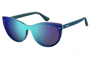 Sunglasses Havaianas NORONHA/CS 202844 (MR8 T5)