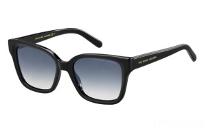 Sunglasses Marc Jacobs MARC 458/S 202870 (807 9O)