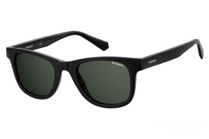 Sunglasses Polaroid PLD 1016/S/NEW 202983 (807 M9)