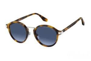 Occhiali da Sole Marc Jacobs MARC 533/S 203827 (8JD GB)