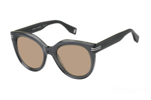 Occhiali da Sole Marc Jacobs MJ 1011/S 204048 (KB7 70)