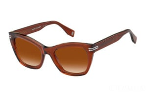 Occhiali da Sole Marc Jacobs MJ 1009/S 204049 (09Q HA)