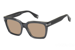 Occhiali da Sole Marc Jacobs MJ 1010/S 204050 (KB7 70)
