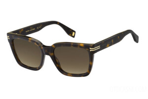 Occhiali da Sole Marc Jacobs MJ 1010/S 204050 (WR9 HA)
