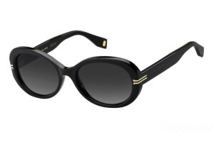 Occhiali da Sole Marc Jacobs MJ 1013/S 204051 (807 9O)