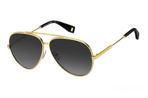 Occhiali da Sole Marc Jacobs MJ 1007/S 204052 (001 9O)