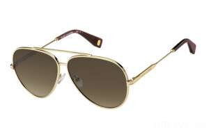 Occhiali da Sole Marc Jacobs MJ 1007/S 204052 (01Q HA)
