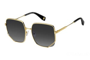 Occhiali da Sole Marc Jacobs MJ 1008/S 204053 (001 9O)