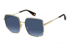 Occhiali da Sole Marc Jacobs MJ 1008/S 204053 (06J GB)