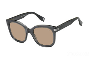 Occhiali da Sole Marc Jacobs MJ 1012/S 204054 (KB7 70)