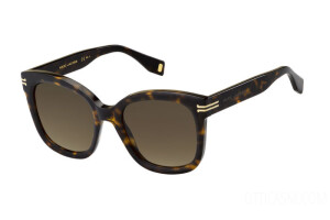 Occhiali da Sole Marc Jacobs MJ 1012/S 204054 (WR9 HA)