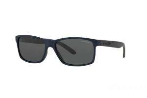 Sunglasses Arnette Slickster AN 4185 (218887)