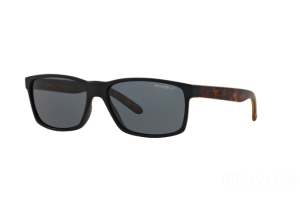 Sunglasses Arnette Slickster AN 4185 (227381)