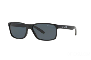Sunglasses Arnette Slickster AN 4185 (41/81)