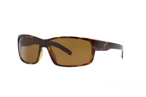 Occhiali da Sole Arnette Fastball AN 4202 (208783)