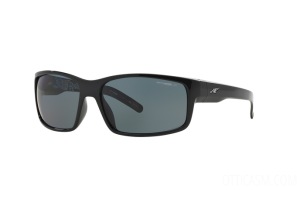 Occhiali da Sole Arnette Fastball AN 4202 (226781)