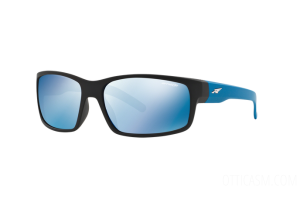 Occhiali da Sole Arnette Fastball AN 4202 (226855)