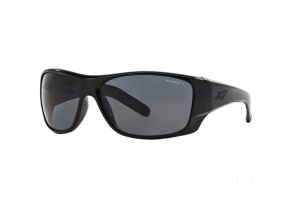 Sunglasses Arnette Heist 2.0 AN 4215 (41/81)