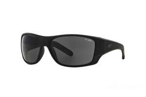 Sunglasses Arnette Heist 2.0 AN 4215 (447/87)