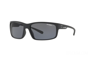 Sunglasses Arnette Fastball 2.0 AN 4242 (01/81)